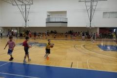 BasketAventures-orlando-Magic-Winter-Camp-2020-302