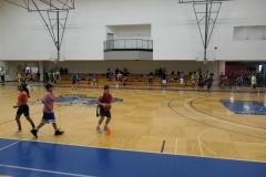 BasketAventures-orlando-Magic-Winter-Camp-2020-303