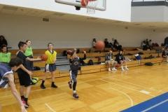 BasketAventures-orlando-Magic-Winter-Camp-2020-307