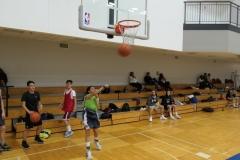 BasketAventures-orlando-Magic-Winter-Camp-2020-310