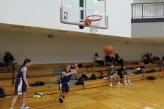 BasketAventures-orlando-Magic-Winter-Camp-2020-312