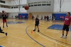 BasketAventures-orlando-Magic-Winter-Camp-2020-315