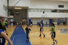 BasketAventures-orlando-Magic-Winter-Camp-2020-317