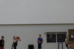 BasketAventures-orlando-Magic-Winter-Camp-2020-335