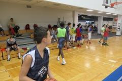 BasketAventures-orlando-Magic-Winter-Camp-2020-339