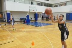 BasketAventures-orlando-Magic-Winter-Camp-2020-340