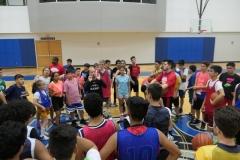 BasketAventures-orlando-Magic-Winter-Camp-2020-342