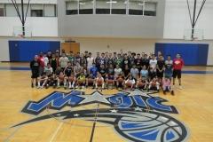 BasketAventures-orlando-Magic-Winter-Camp-2020-344