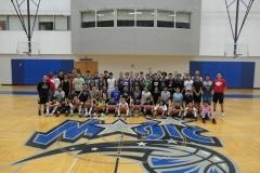 BasketAventures-orlando-Magic-Winter-Camp-2020-345