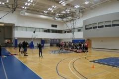 BasketAventures-orlando-Magic-Winter-Camp-2020-346
