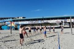 BasketAventures-orlando-Magic-Winter-Camp-2020-37