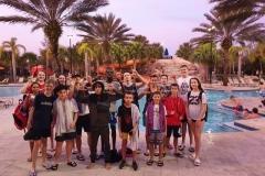 BasketAventures-orlando-Magic-Winter-Camp-2020-42