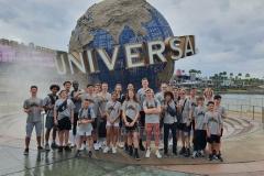 BasketAventures-orlando-Magic-Winter-Camp-2020-51