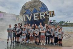 BasketAventures-orlando-Magic-Winter-Camp-2020-52