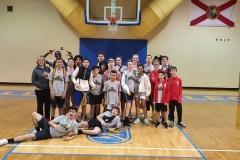 BasketAventures-orlando-Magic-Winter-Camp-2020-65