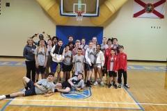 BasketAventures-orlando-Magic-Winter-Camp-2020-66