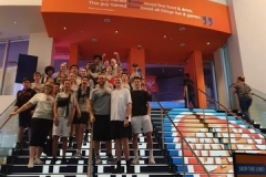 BasketAventures-orlando-Magic-Winter-Camp-2020-70
