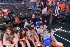 BasketAventures-orlando-Magic-Winter-Camp-2020-93
