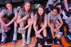 BasketAventures-orlando-Magic-Winter-Camp-2020-95