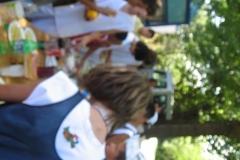photo-prades-2009-11