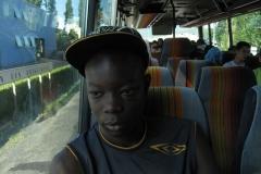 photo-prades-2009-110