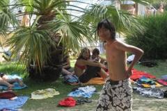 photo-prades-2009-129
