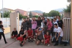 photo-prades-2009-192