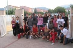 photo-prades-2009-193