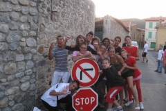 photo-prades-2009-201