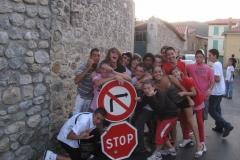 photo-prades-2009-203