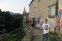 photo-prades-2009-208