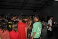 photo-prades-2009-210