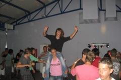 photo-prades-2009-225
