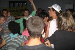 photo-prades-2009-227
