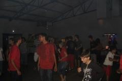photo-prades-2009-238