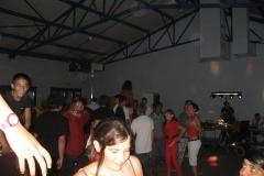 photo-prades-2009-245