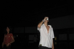 photo-prades-2009-246