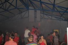 photo-prades-2009-247