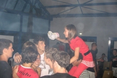 photo-prades-2009-257