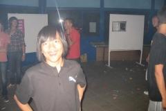 photo-prades-2009-258