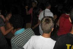 photo-prades-2009-267