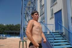 photo-prades-2009-283