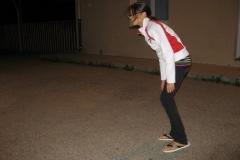 photo-prades-2009-295