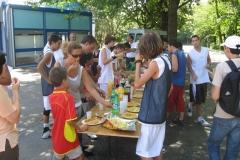 photo-prades-2009-3
