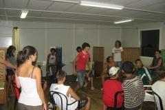 photo-prades-2009-310