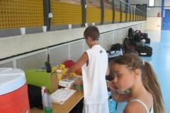 photo-prades-2009-323