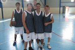 photo-prades-2009-333