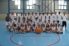 photo-prades-2009-343