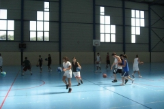 photo-prades-2009-64