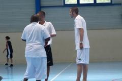 Basket-Aventures-Prades-BC-2011-session-1-1
